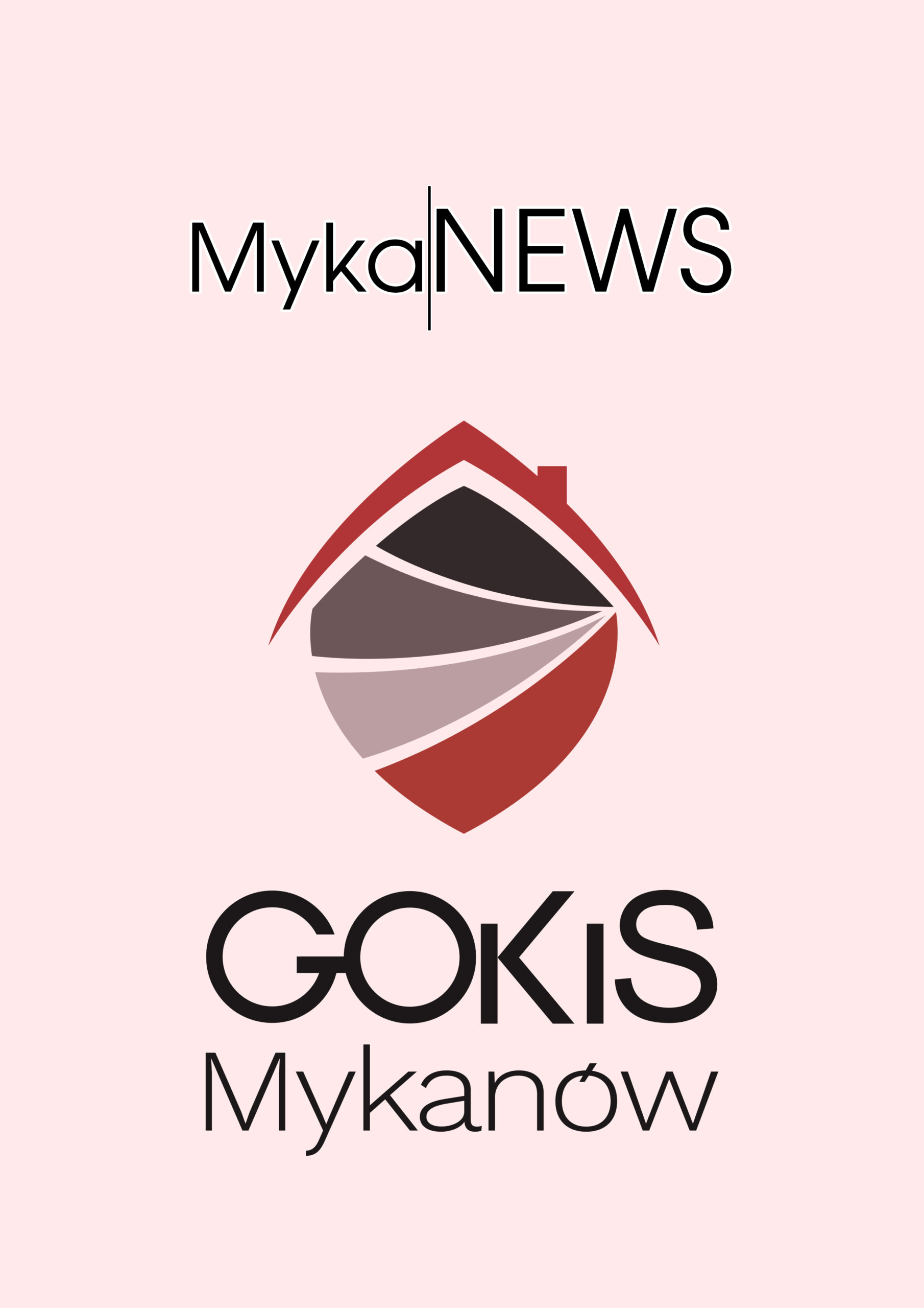 MykaNEWS – Na Skrzyżowaniu Kultur