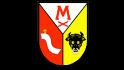 Logo i link do strony gminy Mykanów